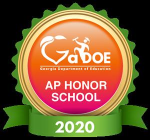 AP Honor